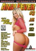 Grossansicht : Cover : Anal Fever 03