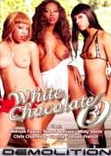 Vorschau White Chocolate #3