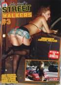 Grossansicht : Cover : Street Walkers 03