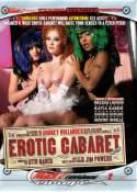 Vorschau Erotic Cabaret