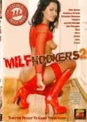 Vorschau Milf Hookers #2