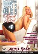 Vorschau Daddys Girl Is A Bad Girl #4