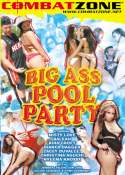 Vorschau Big Asses Pool Party