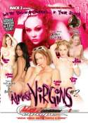 Almost Virgins #2