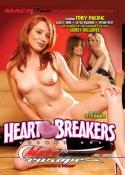 Vorschau Heart Breaker