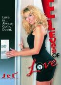 Vorschau Elevator Of Love