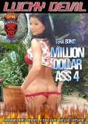 Million Dollar Ass 4