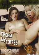 Creame My Coffee